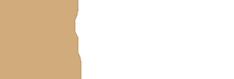 Nedcann Logo